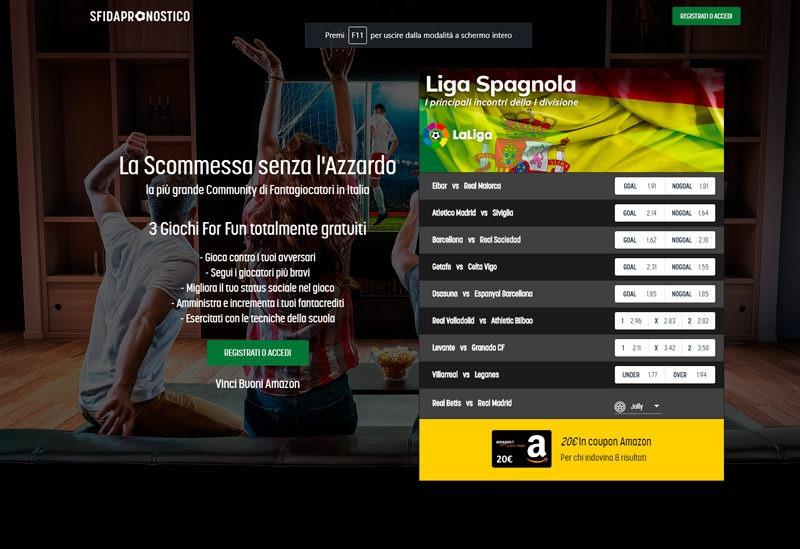 Concorso-a-premi-SFIDA_PRONOSTICO_2020-Home