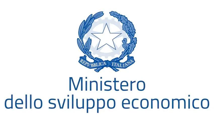 Ministero dello Sviluppo Economico Concorsi a premio