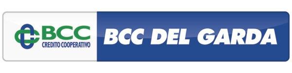 Operazione a premi BCC del GARDA