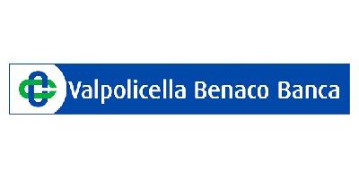 VALPOLICELLA BENACO BANCA Operazione a premi