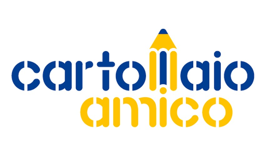 Fidelity Card Cartolaio Amico