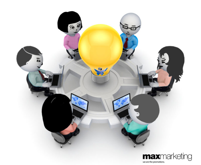 Social-Advertising-Pubblicizzare Concorsi a premi sui social media--TEAM-MAX-MARKETING-web