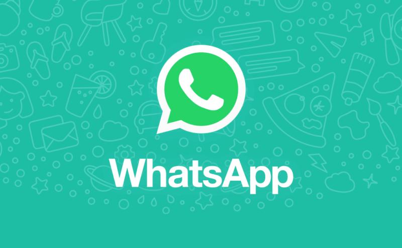 Concorsi a premi su Whatsapp