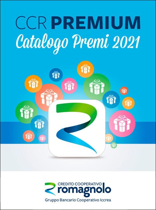 Catalogo-premi-CCRPremium-2021-Credito-Cooperativo-Romagnolo