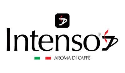 Regolamento concorso a premi caffè INTENSO - PASKA Srl