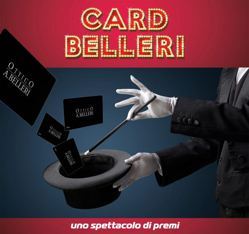 Fidelity-Card-BELLERI-2021