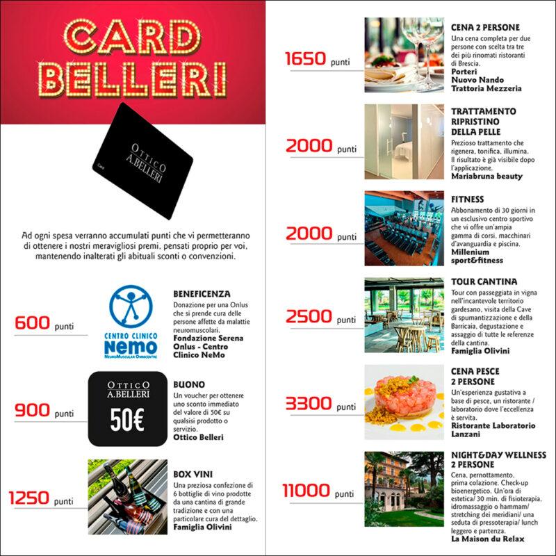 Fidelity-Card-BELLERI-2021-Premi