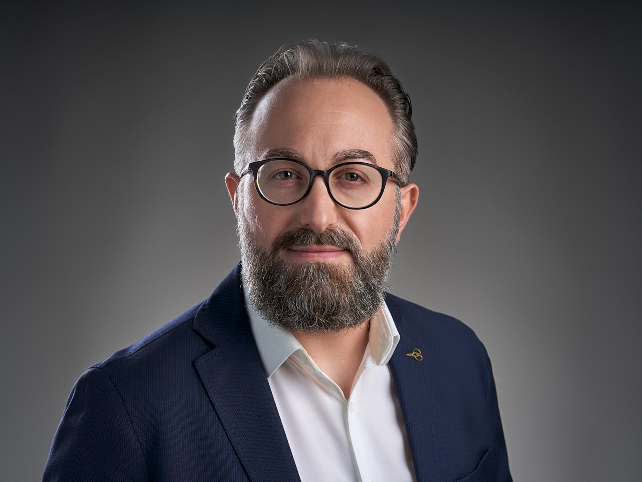Sebastiano Garbellini - Max Marketing