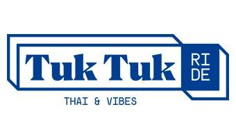 Concorso a premi Ristorante tuk tuk ride