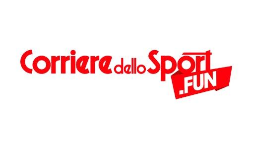 Corriere_dello_Sport-Fun-logo
