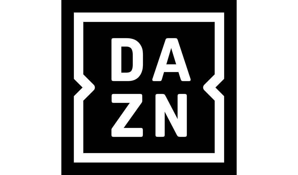 concorso a premi DAZN