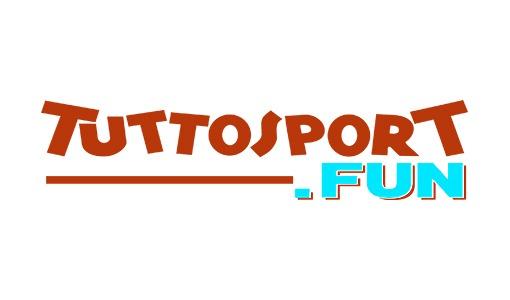 TUTTOSPORT-FUN-logo